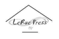 LeRue Press LLC link