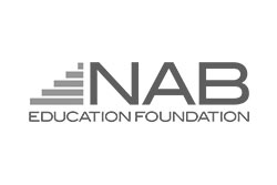 National Association of Broadcasters Education Foundation link