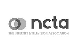 National Cable & Telecommunications Association link