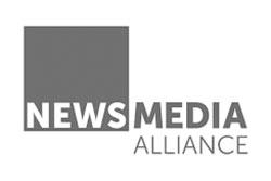News Media Alliance link