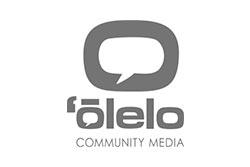 Olelo Community Media link