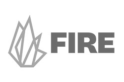 FIRE: Foundation for Individual Rights in Education link