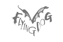 Flying Dog Brewery link