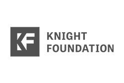 Knight Foundation link